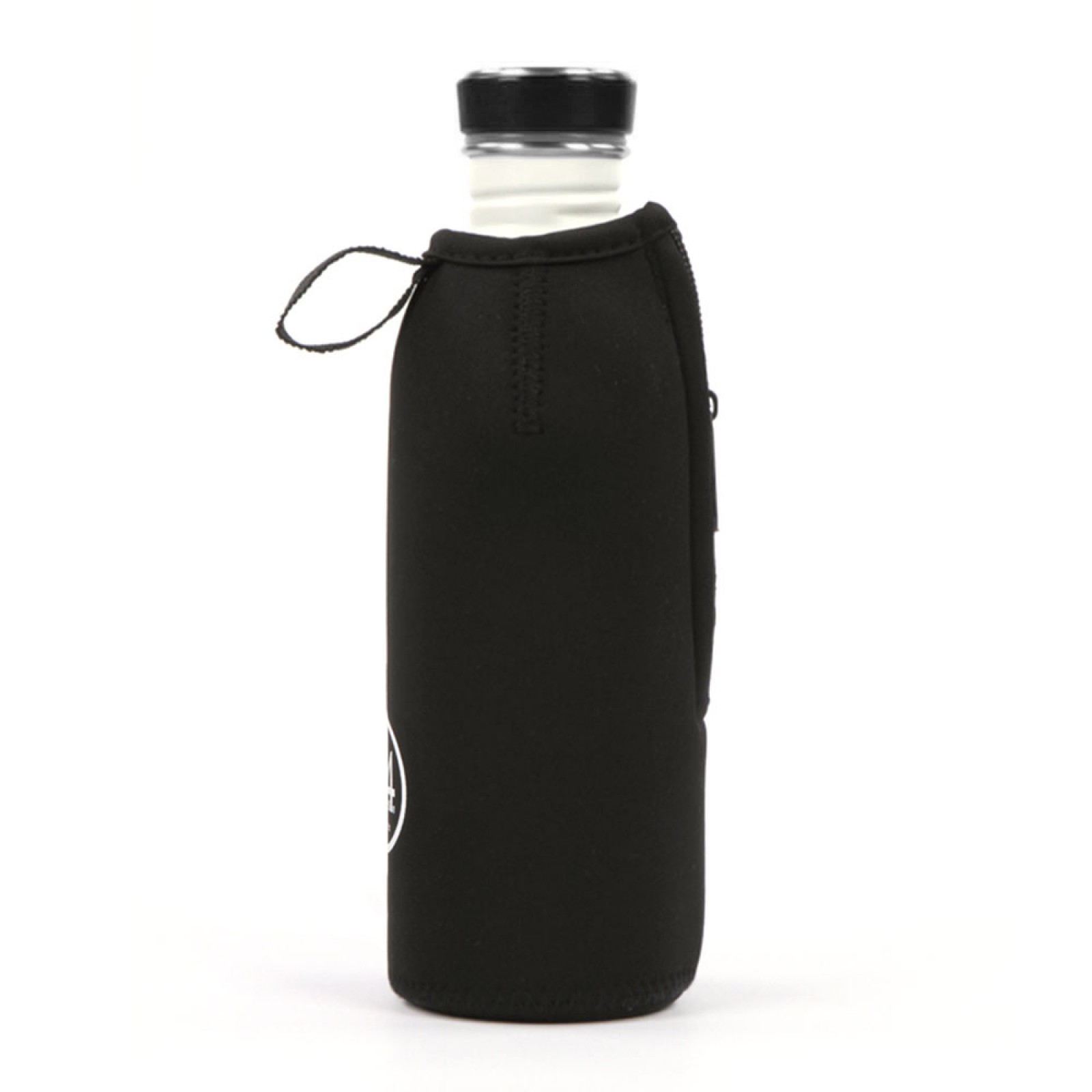24Bottles THERMAL COVER 0,5L