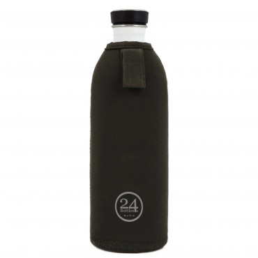 24Bottles THERMAL COVER 1L