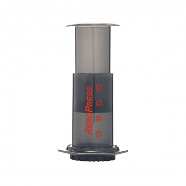 Aeropress Filter Coffee Machine