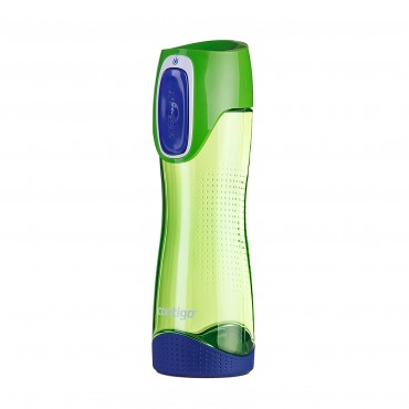 Water Bottle Contigo Swiss 500ml / Citron