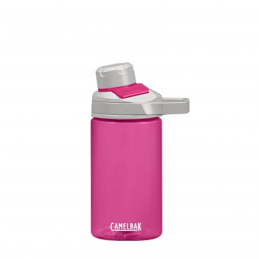 CamelBak Bottle Chute 400ml (Dragonfruit)
