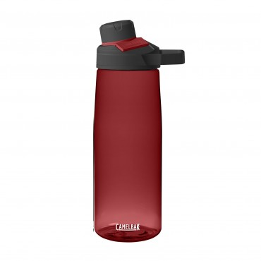 CamelBak Bottle Chute Mag 750ml (Cardinal)