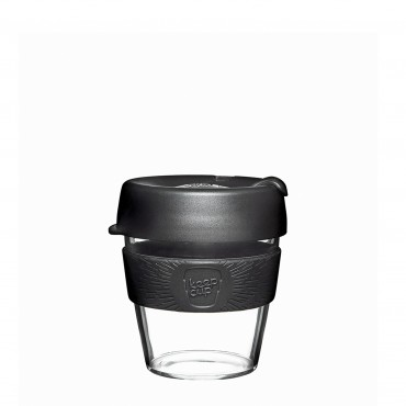 KeepCup Clear Edition Original Origin 8oZ/227ml