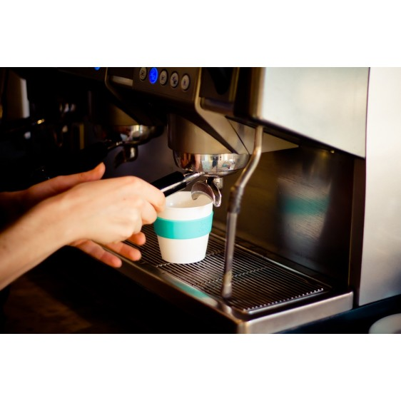 KeepCup Sonic Original 8oZ/227ml