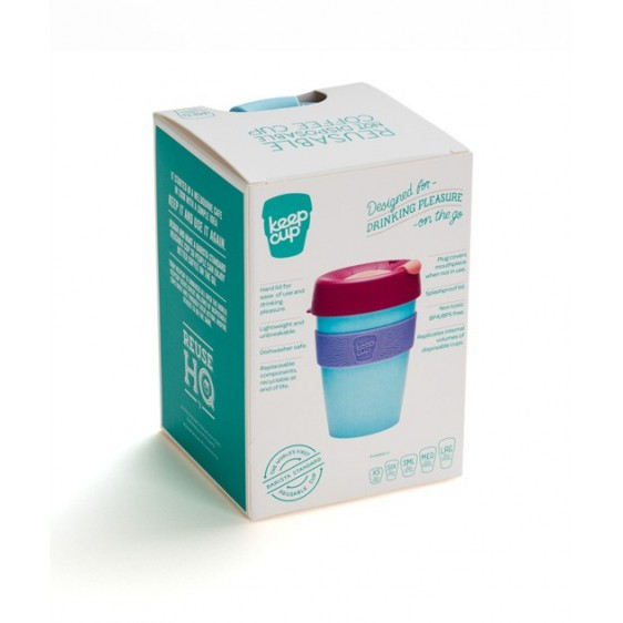 KeepCup  Kinetic Original 16oZ/454ml