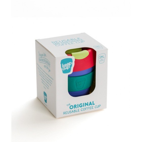 KeepCup Forest Original 16oZ/454ml