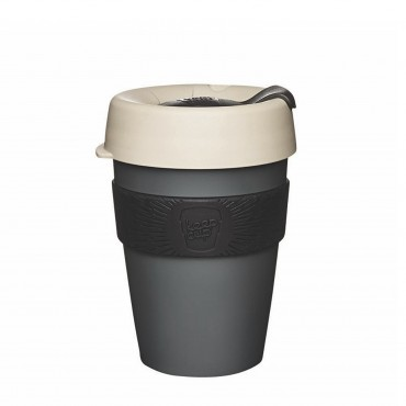 KeepCup Nitro Original 12oZ/340ml