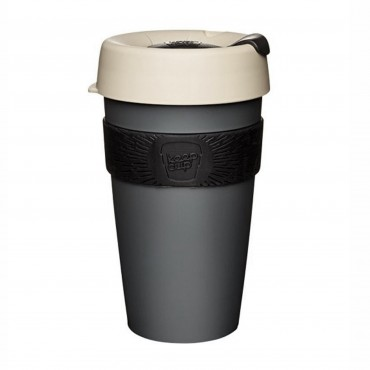 KeepCup Nitro Original 16oZ/454ml