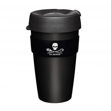 KeepCup Sea Shepherd Original 16oZ/454ml