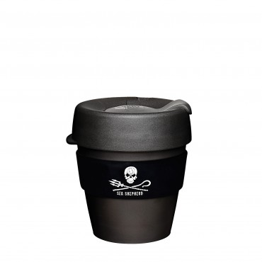 KeepCup Sea Shepherd Original  8oZ/227ml