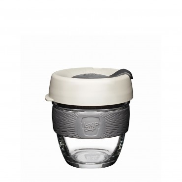 KeepCup Milk Brew 8oZ/227ml