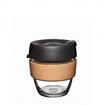 KeepCup Espresso Cork 8oZ/227ml
