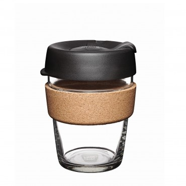 KeepCup Espresso Cork 12oZ/340ml
