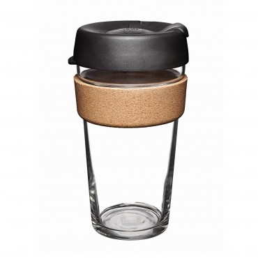 KeepCup Espresso Cork 16oZ/454ml
