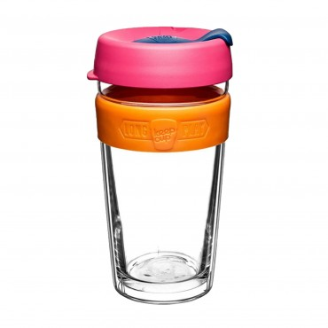 Keepcup LongPlay Aura 16oZ/470ml