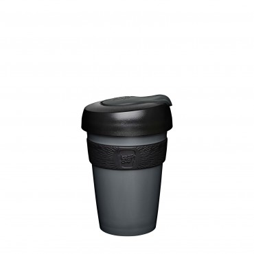 Keepcup Mini Ristretto 6oZ/177ml