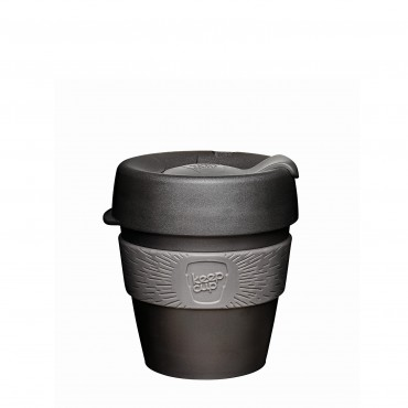 KeepCup Doppio Original 8oZ/227ml