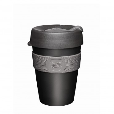 KeepCup Doppio Original 12oZ/340ml