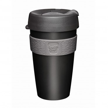 KeepCup Doppio Original 16oZ/454ml