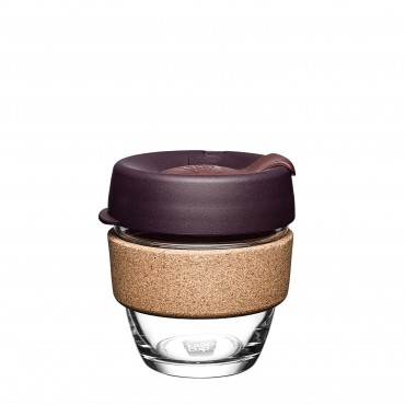 KeepCup Alder Cork 8oZ/227ml