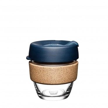 KeepCup Spruce Cork 8oZ/227ml