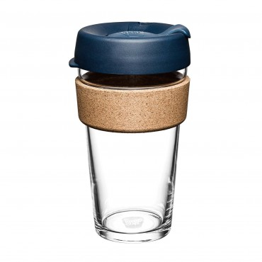 KeepCup Spruce Cork 16oZ/470ml