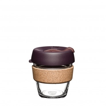 KeepCup Alder Cork 6oZ/177ml