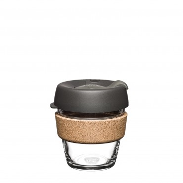 KeepCup Nitro Cork 6oZ/177ml