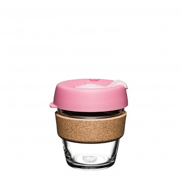 KeepCup Saskatoon Cork 6oZ/177ml
