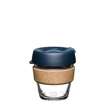 KeepCup Spruce Cork 6oZ/177ml