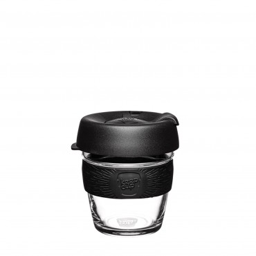 Keepcup Black Brew 6oZ/177ml