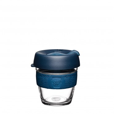 Keepcup Spruce Brew 6oZ/177ml