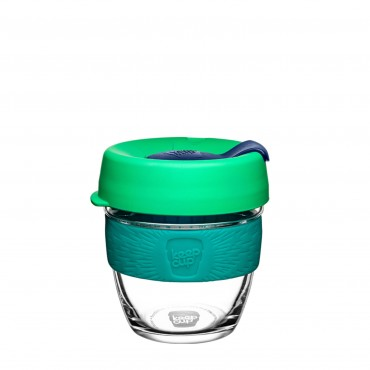 Keepcup Floret Brew 8oZ/227ml