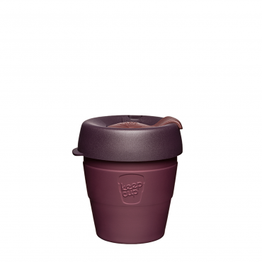 KeepCup Thermal Alder 6oz/177ml