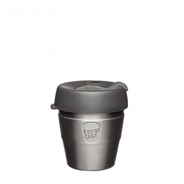 KeepCup Thermal Nitro 6oz/177ml