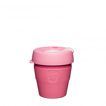 KeepCup Thermal Saskatoon 6oz/177ml
