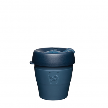 KeepCup Thermal Spruce 6oz/177ml