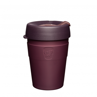 KeepCup Thermal Alder 12oz/340ml