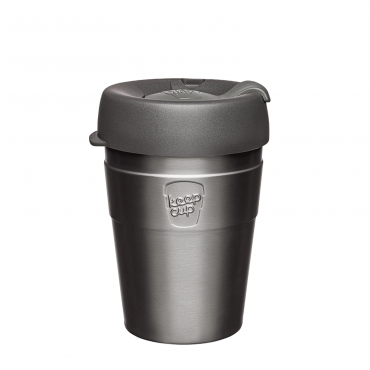 KeepCup Thermal Nitro 12oz/340ml