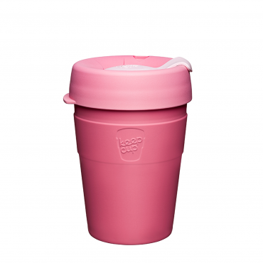 KeepCup Thermal Saskatoon 12oz/340ml