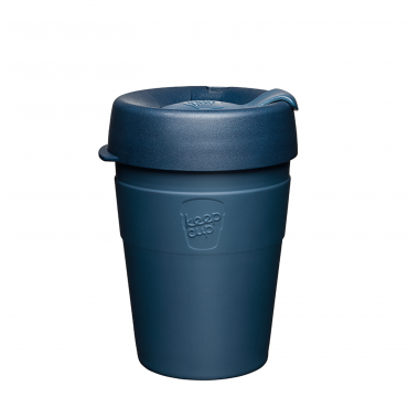 KeepCup Thermal Spruce 12oz/340ml