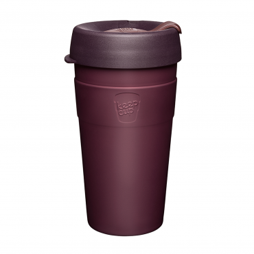 KeepCup Thermal Alder 16oz/454ml