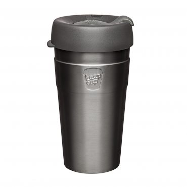 KeepCup Thermal Nitro 16oz/454ml