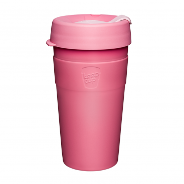 KeepCup Thermal Saskatoon 16oz/454ml