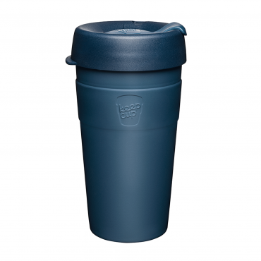 KeepCup Thermal Spruce 16oz/454ml