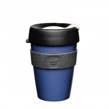 KeepCup Storm Original 12oZ/340ml