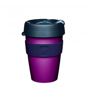 KeepCup Rowan Original 12oZ/340ml
