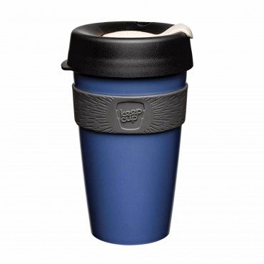 KeepCup Storm Original 16oZ/454ml