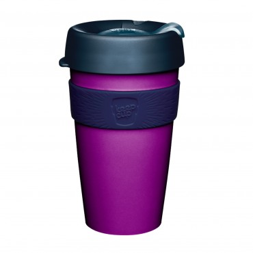 KeepCup Rowan Original 16oZ/454ml