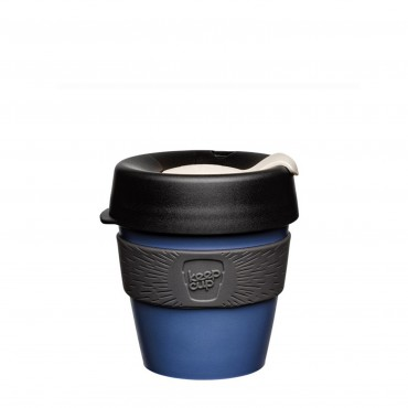 KeepCup Storm Original 8oZ/227ml